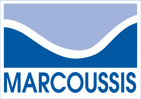 Mairie Marcoussis